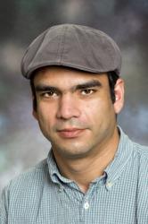 Cristian Mancilla