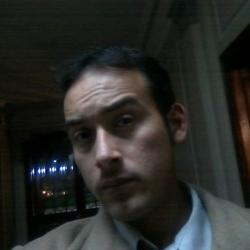 Victor Gabriel Pardo