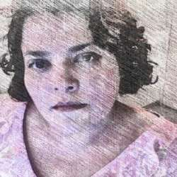 Lilia Hernandez Echeveste