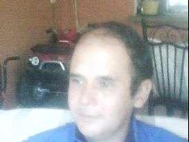 Fermín Castro Hernández